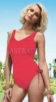 Jednodielne luxusné plavky Diana sa zoštíhľujúcim efektom